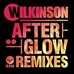 Wilkinson Afterglow (Remixes)
