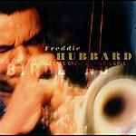 Freddie Hubbard Back To Birdland