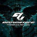 Ace Ventura Presence (Remixes)
