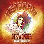 Narayana Something Deep (Feat. Tk Wonder) [Original Version]