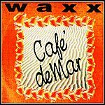 Waxx Cafè De Mar