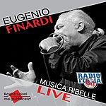 Eugenio Finardi Musica Ribelle Live (Live)