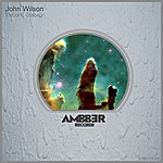 John Wilson Distant Galaxy