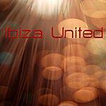 Ibiza United Ibiza United