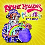 Richie Havens Mixed Bag For Kids