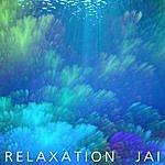 Jai Relaxation