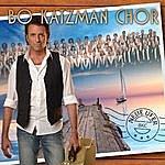 Bo Katzman Chor Neue Ufer