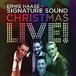 Ernie Haase Christmas Live!
