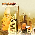 Andy Caldwell Om:Dubai