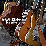 Howard Johnson Sunset Bay - Single