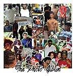YG The Photo Album