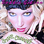 "Debbie Gibson Snake Charmer (From The Motion Picture ""Mega Python Vs. Gatoroid"") - Single"