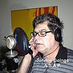 Johnny Goings A.S.A.P.