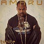 Amaru Tonite (Single Edit)