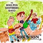 The Boulton Brothers Band Reunion