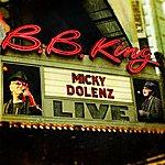Micky Dolenz Micky Dolenz Live At B.B. Kings