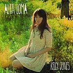 Kelly Jones Alta Loma