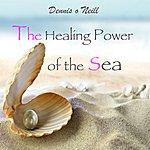 Dennis O'Neill The Healing Power Of The Sea