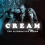Cream The Alternative Album