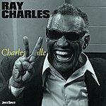 Ray Charles Charlesville (Summer Version)