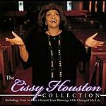 Cissy Houston Cissy Houston Collection