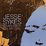 Jesse Sykes & The Sweet Hereafter Oh, My Girl