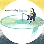 Sunset Valley Icepond