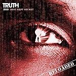 Truth Bks Reloaded