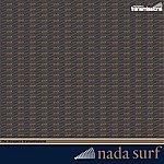Nada Surf Myspace Transmissions