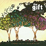 Kevin Prosch The Gift