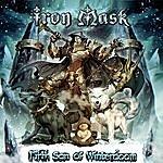 Iron Mask Fifth Son Of Winterdoom