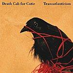 Death Cab For Cutie Transatlanticism (10th Anniversary Edition)