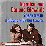 Jonathan Edwards Sing Along With Jonathan And Darlene Edwards