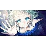 Eon Azrite (Feat.Gumi) - Single