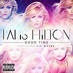 Paris Hilton Good Time