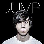 Jump Jump Ep