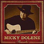 Micky Dolenz Remember