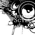 Feedback Scylla