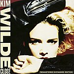 Kim Wilde Close (Expanded Edition)