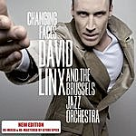 David Linx Changing Faces (Remastered)
