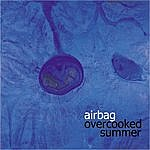 Airbag Overcooked Summer