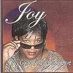 Joy Gotta Find A Good Love