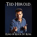 Ted Herold King Of Rock'n'roll