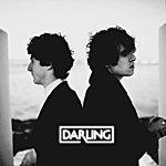 Darling Echoes