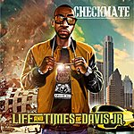 Checkmate Life And Times Of Davis Jr
