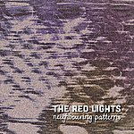 The Red Lights Neighbouring Patterns