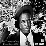 Skip James The Complete Early Recordings - 1930