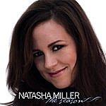 Natasha Miller The Season