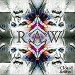 Cloud R.A.W.