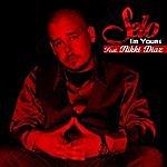 Selo I'm Yours (Feat. Nikki Diaz)